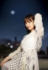 星野みちる、ニュー・アルバム収録曲「雨粒のワルツ」のMV公開
