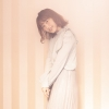 内田 彩、4thアルバム『Ephemera』リリース 東名阪インストアやキャンペーン実施も