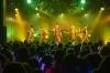 CUBERS、東名阪ツアー〈〜僕と君の妄想ロマンス〜〉開幕 初のテレビ冠番組の放送決定
