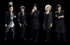 BUCK-TICK、ニュー・シングル「堕天使」をトリビュート・アルバム第3弾と同時発売