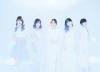 Little Glee Monster、5周年記念EP『I Feel The Light』詳細発表