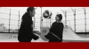 Jewel、アスリートたちとダンスバトルを展開する「夢が夢じゃなくなる日まで」MV公開