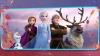 ゲーム・アプリ「アナと雪の女王: フローズン・アドベンチャー」配信開始