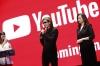 YOSHIKI、「YouTube Originals」にて日本人初のドキュメンタリーを来春公開
