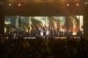 Linked Horizon、サウジアラビアで日本人初のライヴ歌唱を披露 現地ファン熱狂