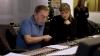 映画「キャッツ」テイラー・スウィフト&アンドリュー・ロイド=ウェバー共作曲メイキング映像&リリック・ビデオ公開