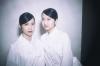 Kitri、NHK「みんなのうた」への書き下ろし曲「雨上がり」を配信リリース
