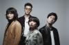 RAMMELLS、2ndミニ・アルバム『Beat generation』リリース リード曲を先行配信