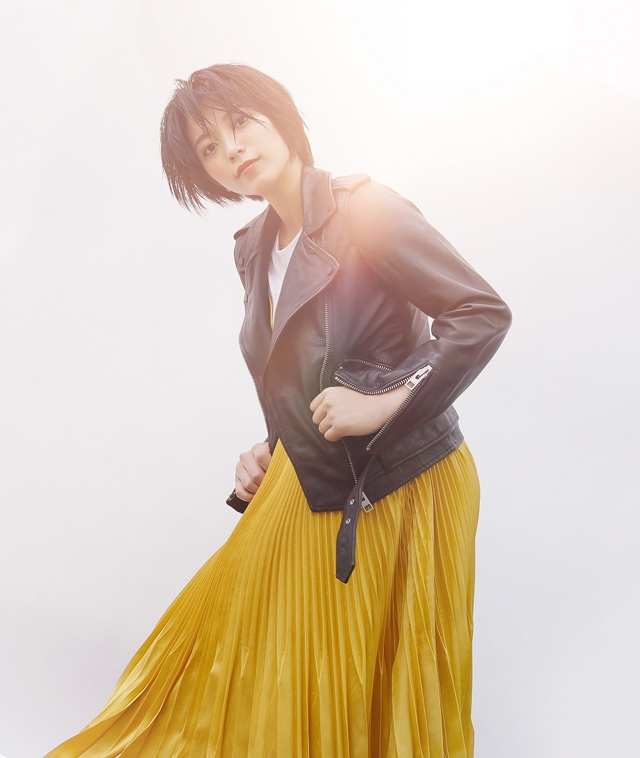 miwa(SONY Records)