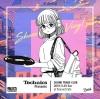 アナログ・レコードの交換イベント〈SOUND TRADE CLUB〉開催