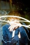 18歳のラッパー・空音、1stアルバム発売決定 新曲「space shuttle」を先行配信