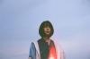 adieu(上白石萌歌)、1stミニ・アルバム『adieu 1』の全曲試聴映像公開