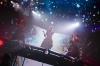 BABYMETAL、ブリング・ミー・ザ・ホライズンを迎え日本凱旋ライヴを開催 世界基準の熱狂パフォーマンス