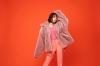 大原櫻子、新曲のダンス・トレーラー映像公開&12月にMVプレミア公開決定
