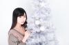 くりえみ、一青 窈&武部聡志の書き下ろし曲で本格歌手デビュー