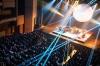 H ZETTRIO、全国ツアーの追加公演をオーチャードホールにて開催