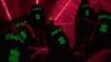 EMPiRE、ニュー・アルバムの世界観を表現する映像をプレミア公開&ティザー映像公開