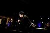 ASKA、初のバンド×ストリングス全国ツアー開幕 さらなる音楽の高みを見据えた渾身のステージ