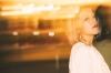 """FUKI、新曲「ラストシーン」配信開始&""""オオカミちゃん""""で話題の宮瀬いと出演のMV公開"""