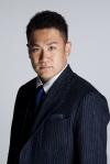 ニッポン放送「田中将大のオールナイトニッポンNY」1月2日放送 ゲストにサンドウィッチマン