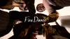 CUBERS、限定シングル「Fire Dance」のMV公開&配信開始