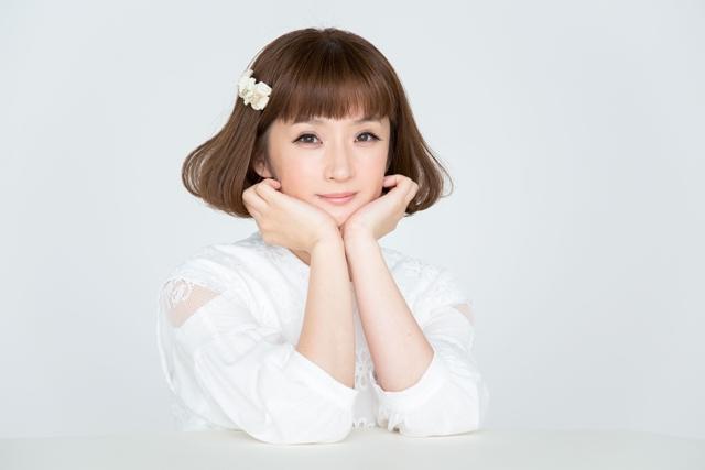 千秋(タレント)