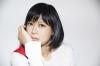 絢香、約7年ぶりのカヴァー・アルバム『遊音倶楽部〜2nd grade〜』発売&全国ツアー開催