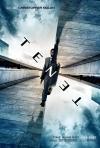 クリストファー・ノーラン最新作映画「TENET テネット」2020年9月公開