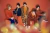 CUBERS、3rdシングル「WOW」リリース&グループ史上最大ワンマン・ライヴ開催決定