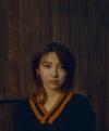 家入レオ、ドラマ「絶対零度」主題歌「未完成」のMV公開