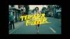 King Gnu、新曲 「Teenager Forever」のMV公開