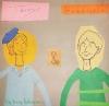 2000年代伝説のユニット、テリー&フランシスコのコンプリート・アルバムがリリース