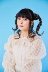ももすももす、1stアルバム『彗星吟遊』リリース 収録曲「シクラメン」MV公開