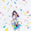 小林愛香、シングル「NO LIFE CODE」収録内容公開&店舗別特典内容詳細発表