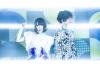 ORESAMA、アニメ「ざしきわらしのタタミちゃん」主題歌シングルをリリース