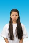 xiangyu、新曲「ひじのビリビリ」配信リリース&MV公開