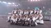 欅坂46、初の東京ドーム・ライヴ映像作品に収録されている特典映像の予告編を公開