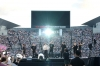 BTS、日本での初スタジアム・ライヴとなる映像作品をリリース