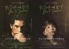 3月公開の映画「ジョン・F・ドノヴァンの死と生」新ヴィジュアル&本予告編公開