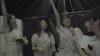 乃木坂46、ライヴ映像作品「7th YEAR BIRTHDAY LIVE」の特典映像予告編公開