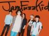 Jam Fuzz Kid、新曲2曲同時配信リリース 自主企画ライヴ〈G O A T〉開催決定