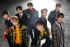 "2PM、TWICEの弟分""Stray Kids""、日米韓同時展開アニメの主題歌担当&日本デビュー決定"