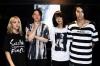 SULLIVAN's FUN CLUB、新ミニ・アルバムから「IMADA MINU SEIGI」を配信リリース