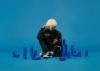 秋山黄色、1stアルバム特設サイトにて全曲試聴トレイラー映像とセルフ・ライナーノーツを公開