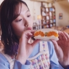 JALカード×dancyu食いしん坊倶楽部「全国マイル飯」新WEB CM公開&マイルが当たるキャンペーン実施