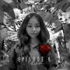 成人式を迎えたRIRIが第2章のスタートと位置づける新曲「Episode 0」を配信リリース
