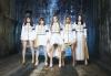 LOVEBITES、アルバムからのシングルカット作品「ゴールデン・デスティネイション」MV公開