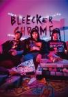 ヒップホップクルーBleecker Chrome、バーガーキング®と初のタイアップ曲「FRiDAY」を制作