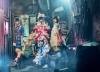 meme tokyo.新曲「レトロフューチャー」を3月にリリース