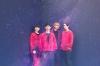 BLUE ENCOUNT、新曲「ハミングバード」がアニメ「あひるの空」OPテーマに決定